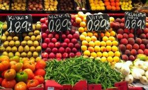 bringing-the-mediterranean-diet-to-life-1