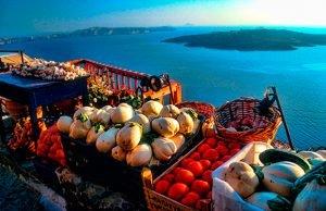 bringing-the-mediterranean-diet-to-life-3