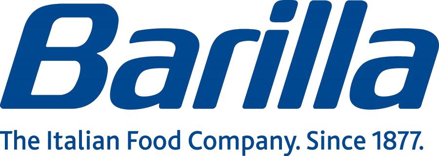barilla-italian-food-company