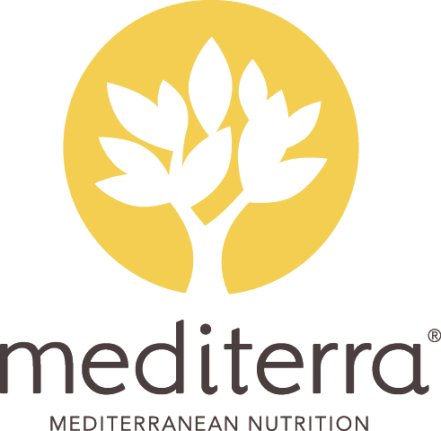 Logo_mediterra