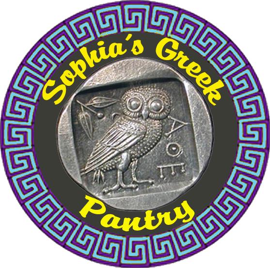 SGPN-Logo