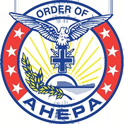 ahepa-logo