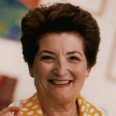 Artemis P. Simopoulos   Center for Genetics, Nutrition and Health