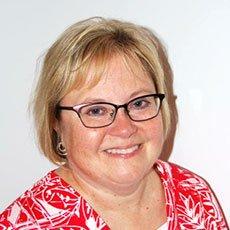 Debby Kasper | Premier, Inc.