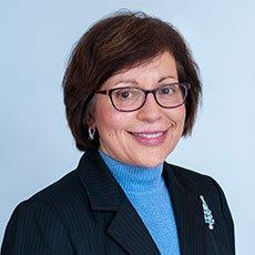 Deborah Boudrow, RD, LDN   Massachusetts General Hospital