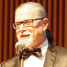 Eugenio Luigi Iorio, MD, Ph.D. | Researcher