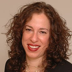 Gina Zimmer   Vice President of Marketing and Communications for Restaurant Associates