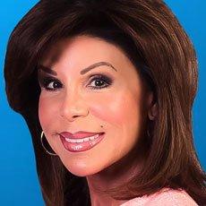 Janet Zappala | Television news journalist