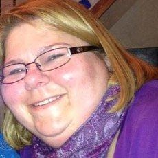 Jennifer LeBarre | Executive Director, Nutrition Services