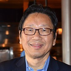 Ken Toong | Executive Director of University of Massachusetts, U-Mass Dining