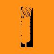 program_icon2