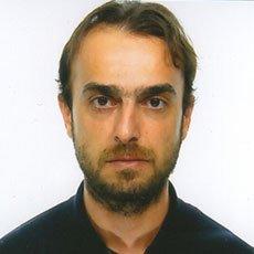 Sergio Davinelli, PhD | Department of Medicine and Health Sciences, University of Molise, Italy