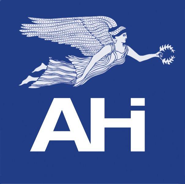 ahi-logo
