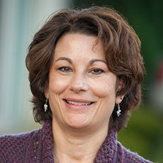 Lynn James, MS, RDN, LDN | Penn State Extension