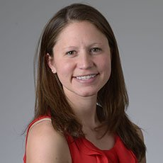 Virginia Quick, PhD, RD | Assistant Research Professor in the Department of Nutritional Sciences at Rutgers University