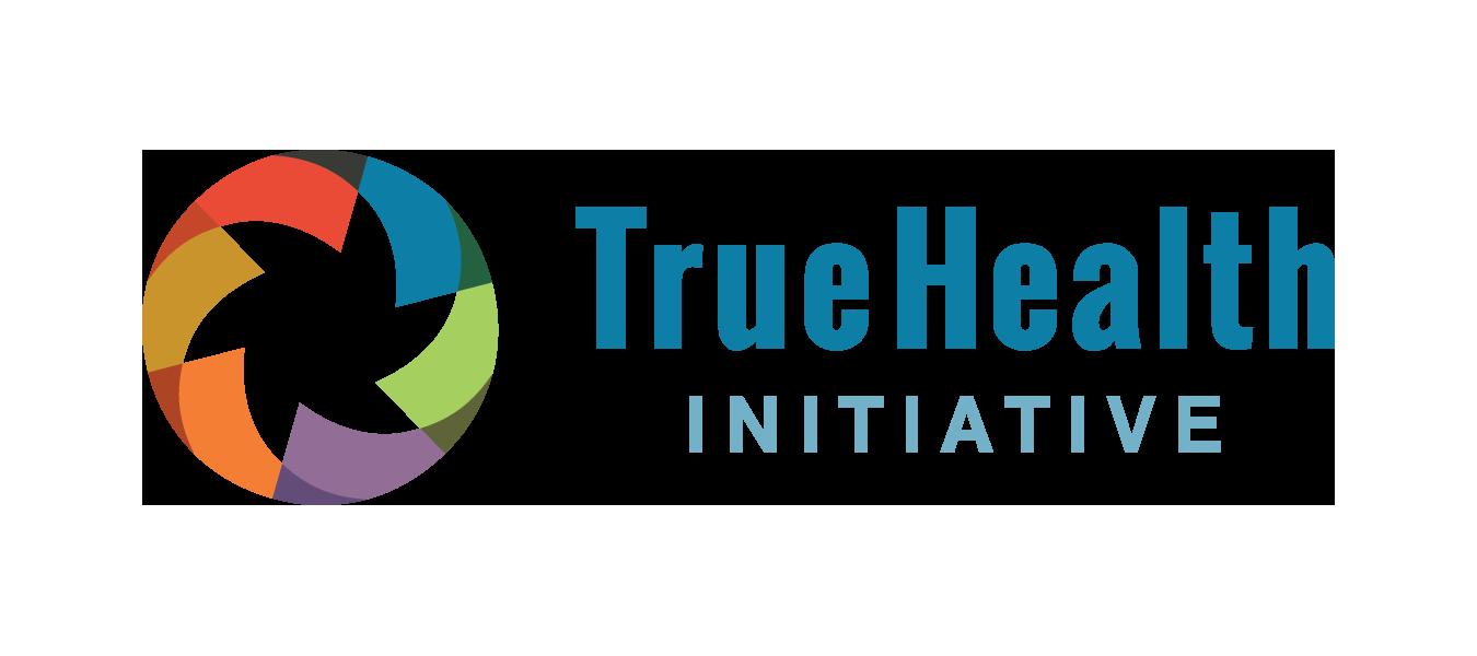 OHS_TrueHealth_Logo_Horizontal_RGB