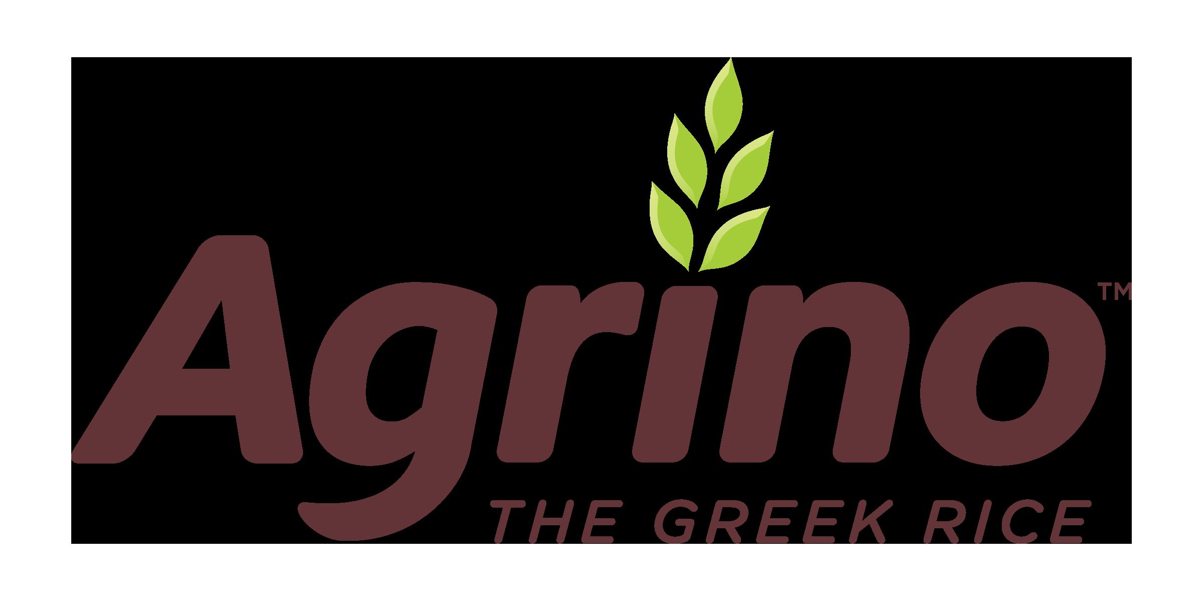 Agrino-Logo