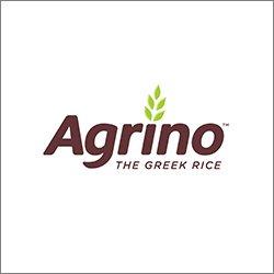 agrino-250x250