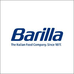 barilla-250x250