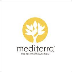 mediterra-250x250