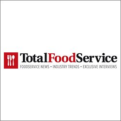 total-food-service-250x250