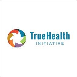 true-health-250x250