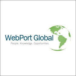 Web Port Global