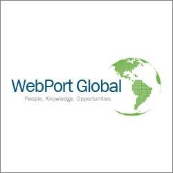 webportglobal-250x250
