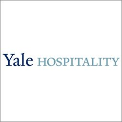 yale-hospitality-250x250