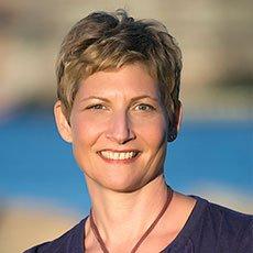 Dina Rose, Ph.D.