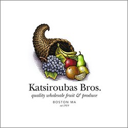 Katsiroubas Bros.