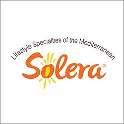 solera-250x250