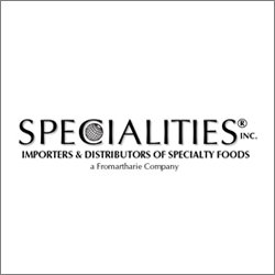 Specialties Inc