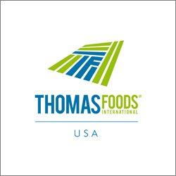 thomas-food-250x250