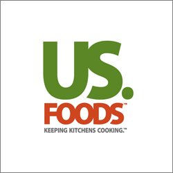us-foods-250x250