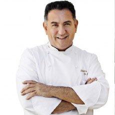 deriso-MDR-chef-ROME-2018