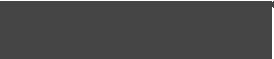 olympia+-logo
