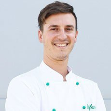 vola-MDR-chef-ROME-2018