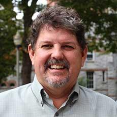 Eric A. Decker   Department of Food Science, University of Massachusetts, Amherst
