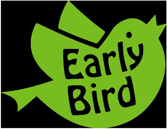 early-bird-mdr