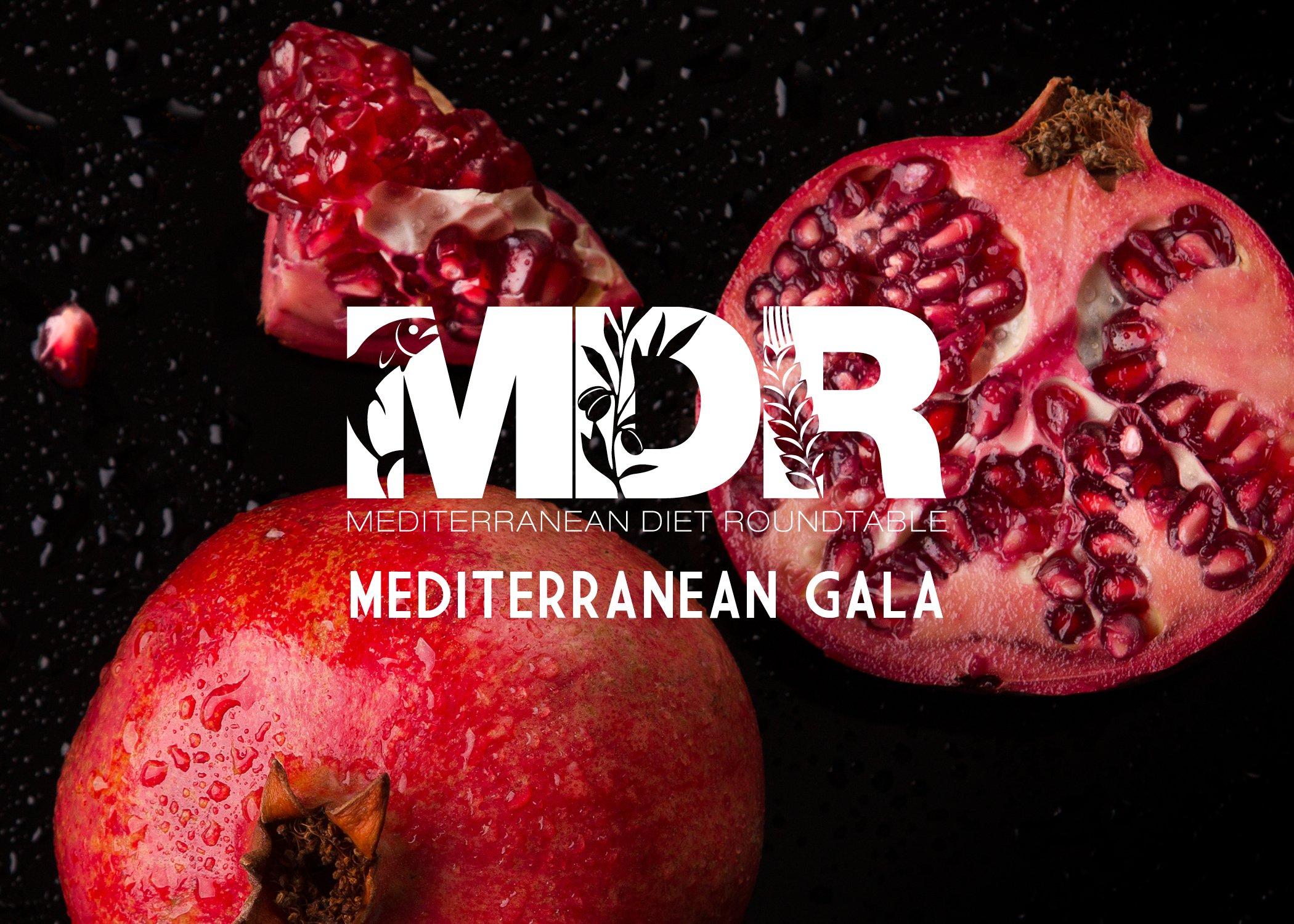 MDR GALA invitation 2019_web