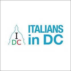 Italians in DC