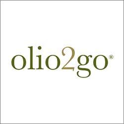 Olio2go