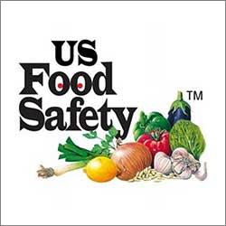 usfood-safety-250x250