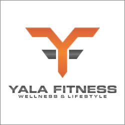 Yala Fitness