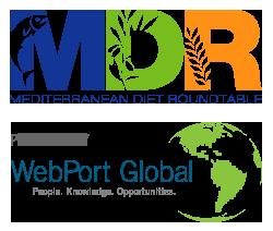 mdr-wpg-logo