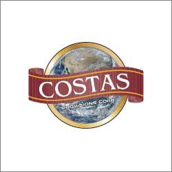 Costas Provisions Corp.