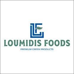 Loudmis Foods