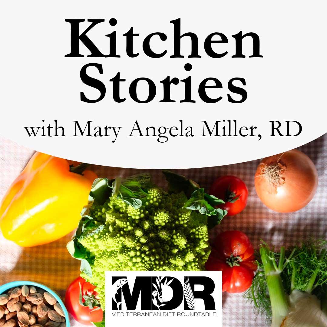 MDR-kitchen-stories