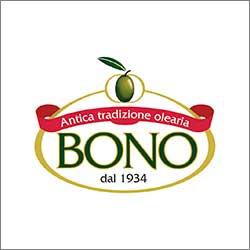 mdr-2021-sponsor-bono-250×250